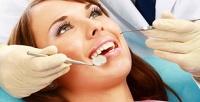<b>Скидка до 57%.</b> Эстетическая реставрация зубов вмедицинском центре «Вереск»