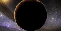 <b>Скидка до 50%.</b> 2или 4билета напредставление вПермском планетарии соскидкой50%