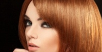 <b>Скидка до 73%.</b> Мужская или женская стрижка, окрашивание навыбор, ламинирование, кератиновое восстановление волос всалоне красоты Art-Style
