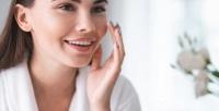 <b>Скидка до 77%.</b> Чистка сдарсонвализацией или без, микродермабразия, пилинг лица встудии красоты Pro Beauty Bar