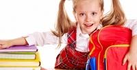 <b>Скидка до 50%.</b> Детские развивающие курсы встудии развития «Карандаш»
