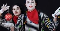 <b>Скидка до 52%.</b> Входной билет наразвлекательную программу «Новогодний бинго бум или Все подарки вообще перепутались» вЕкатеринбургском детском цирке «Арлекино»