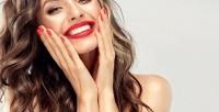 <b>Скидка до 73%.</b> Чистка, моделирующий массаж лица иуходовые процедуры потипу кожи вкабинете косметологии Светланы Сивковой