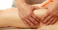 <b>Скидка до 50%.</b> До10сеансов комплексного антицеллюлитного, лечебного массажа спины или шейно-воротниковой зоны в«Клинике напроспекте»