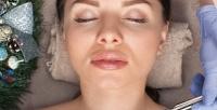 <b>Скидка до 81%.</b> 1, 2или 3сеанса ультразвуковой, комбинированной или механической чистки либо пилинга лица вкабинете косметологии Succes Beauty