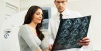<b>Скидка до 40%.</b> Компьютерная томография органов навыбор вмедицинском диагностическом центре «АльянсМед»