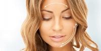 <b>Скидка до 71%.</b> Сеансы лечения, комплексной глубокой чистки или безынъекционного лифтинга кожи лица вимидж-студии «Вектор красоты»
