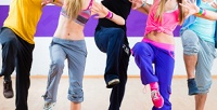 <b>Скидка до 85%.</b> Занятия танцами понаправлениям «Растяжка», «Микс», Pole Dance Fitness или «Суперфигура» встудии «Эмоция»