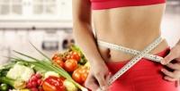 <b>Скидка до 91%.</b> Разработка персональной программы питания итренировок для похудения отшколы правильного питания Slim Club