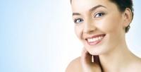 <b>Скидка до 76%.</b> Сеансы ультразвуковой, механической или комбинированной чистки лица, пилинга, безыгольной мезотерапии, RF-лифтинга или микротоковой терапии лица всалоне красоты Nika