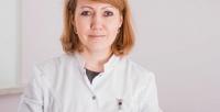 <b>Скидка до 52%.</b> Комплексная процедура обследования для женщин вмедицинском центре «Чеб Клиник»