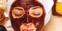 <b>Скидка до 85%.</b> Комплексная чистка лица, RF-лифтинг лица, биоревитализация лица ишеи, мезотерапия лица или кожи головы икислородная терапия вкабинете красивого тела Anna