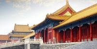 <b>Скидка до 40%.</b> Экскурсионный тур вКитай вПекин соскидкой40%