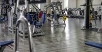 <b>Скидка до 73%.</b> 1или 3месяца безлимитного посещения фитнес-клуба Force Factory