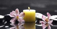 <b>Скидка до 65%.</b> Мастер-класс «Венецианские свечи» откомпании Ogonek