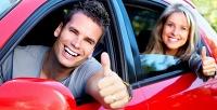 <b>Скидка до 33%.</b> Обучение вождению транспортных средств категорииB наАКПП иМКПП вавтошколе «Светофор»