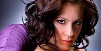 Подбор цвета волос, окрашивание идругие услуги поуходу заволосами всалоне Color Factory Redken. <b>Скидкадо69%</b>