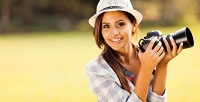 <b>Скидка до 96%.</b> Безлимитный доступ к4, 8или 14онлайн-курсам отфотошколы Virginia Photo