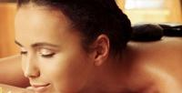 <b>Скидка до 67%.</b> Уход закожей лица итела попрограмме «День красоты— все включено» отсалона «Процветай»