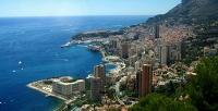 Экскурсионный автобусный тур вМонако наНовый год соскидкой30%