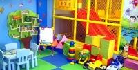 <b>Скидка до 52%.</b> Посещение детской игротеки или организация дня рождения откомпании «Чудеса навиражах»