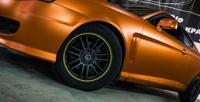 <b>Скидка до 75%.</b> Покраска деталей автомобиля вавтоцентре PiT-Service
