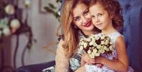 Студийная или прогулочная фотосессия навыбор для детей иихродителей отфотографа Галины Бушуевой (1250руб. вместо 2500руб.)