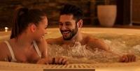 <b>Скидка до 72%.</b> Романтическое SPA-свидание для двоих всети салонов Diamond SPA
