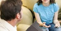 <b>Скидка до 77%.</b> Посещение 1или 4публичных лекций-консультаций потеме «Недетские вопросы материнства», индивидуальных либо семейных консультаций навыбор отпсихолога Андрея Гнатенко