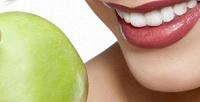 <b>Скидка до 57%.</b> Лечение кариеса 1или 2зубов сустановкой пломбы ипрофессиональная гигиена полости рта вместе либо поотдельности встоматологии «Дента-Лаб»
