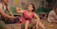 <b>Скидка до 50%.</b> Билет наспектакль «Когда ябыла маленькая» или «Серебряное копытце» отмолодежного камерного «Ерундопель-театра»