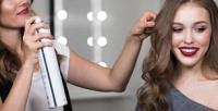 <b>Скидка до 55%.</b> Дневной или вечерний макияж, оформление иокрашивание бровей всалоне красоты Luxor