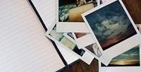 <b>Скидка до 64%.</b> Печать фотографий формата навыбор, фотографий надокументы или изготовление брелоков откопицентра BestFoto