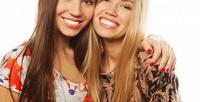 Ультразвуковая чистка зубов AirFlow, отбеливание зубов в стоматологической клинике Dental Med Studio. <b>Скидкадо81%</b>