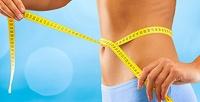 <b>Скидка до 82%.</b> Сеансы кавитации, миостимуляции либо RF-лифтинга в«Кабинете аппаратной косметологии»