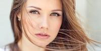 <b>Скидка до 51%.</b> Окрашивание, завивка, ботокс или ламинирование ресниц либо коррекция иокрашивание бровей встудии You Can