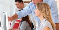 <b>Скидка до 72%.</b> Прохождение курса повышения квалификации попрограмме навыбор свыдачей удостоверения или диплома в«Институте последипломного образования.ру»