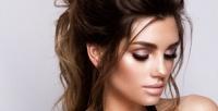 <b>Скидка до 84%.</b> Ботокс для ресниц, ламинирование, окрашивание, архитектура бровей, наращивание или ламинирование ресниц, макияж встудии Beauty Mir Aika
