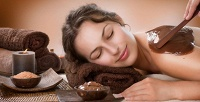 <b>Скидка до 75%.</b> Шоколадная SPA-программа встудии красоты Lovely