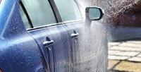 <b>Скидка до 90%.</b> Полная химчистка или абразивная полировка автомобиля судалением царапин инанесением защитного покрытия отдетейлинг-центра «Мойка 911»