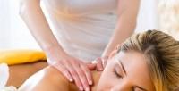 <b>Скидка до 71%.</b> 2, 3, 5или 7сеансов массажа навыбор встудии красоты «Тайны совершенства»