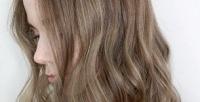 <b>Скидка до 70%.</b> Стрижка, окрашивание иуход заволосами впарикмахерской Good Hair
