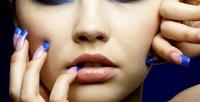 Маникюр ипедикюр спокрытием гель-лаком, биотатуаж, коррекция иокрашивание бровей всалоне-парикмахерской «Акцент». <b>Скидка до 72%</b>