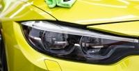 <b>Скидка до 31%.</b> 1или 3комплексных либо экспресс-мойки автомобиля отавтомойки Wash Aquastar
