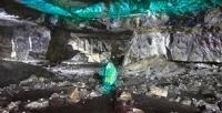 Однодневное путешествие вПодмосковье спосещением Сьяновских пещер отклуба экстремального отдыха итуризма «Феникс» (1680руб. вместо 3500руб.)