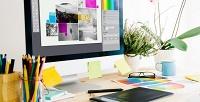<b>Скидка до 94%.</b> Безлимитный онлайн-доступ квидеокурсу «Adobe Photoshop снуля допрофессионала» и«Adobe Illustrator снуля допрофессионала» вместе или поотдельности отстудии Learncours
