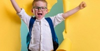 <b>Скидка до 50%.</b> Образовательные онлайн-курсы для детей от«Умназии»