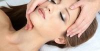 <b>Скидка до 95%.</b> Сеансы чистки лица, микротоковой терапии, пилинги, лазерная биоревитализация или SMAS-лифтинг всалоне красоты BuLvaR