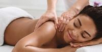 <b>Скидка до 77%.</b> До7сеансов массажа встудии красоты «Ресничка»