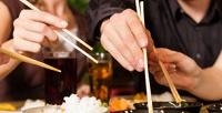 <b>Скидка до 50%.</b> Ужин или обед вкафе китайской кухни «Карефана»